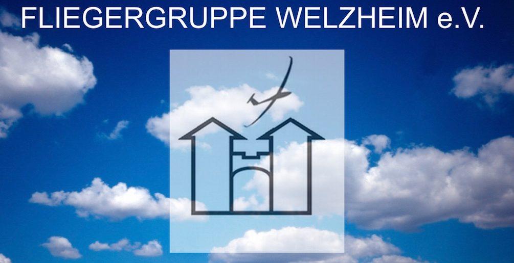 Fliegergruppe Welzheim